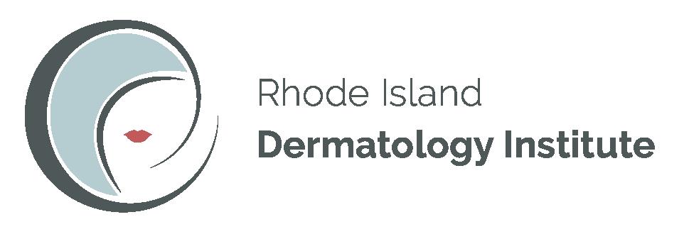 Cosmetic Services - RI Dermatology Institute