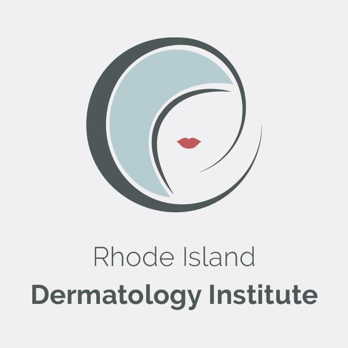 RI Dermatology Institute - East Greenwich's Top Dermatologist